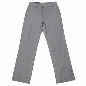 VV Slim Fit Casual Khaki Chino Breaker Pants
